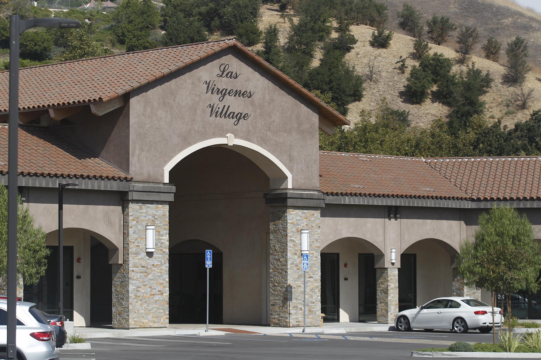 Las-Virgenes-Village.jpeg