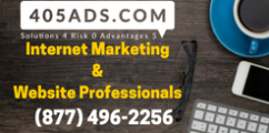 Internet-MarketingWebsite-Professionals-3-e1493663419506.png