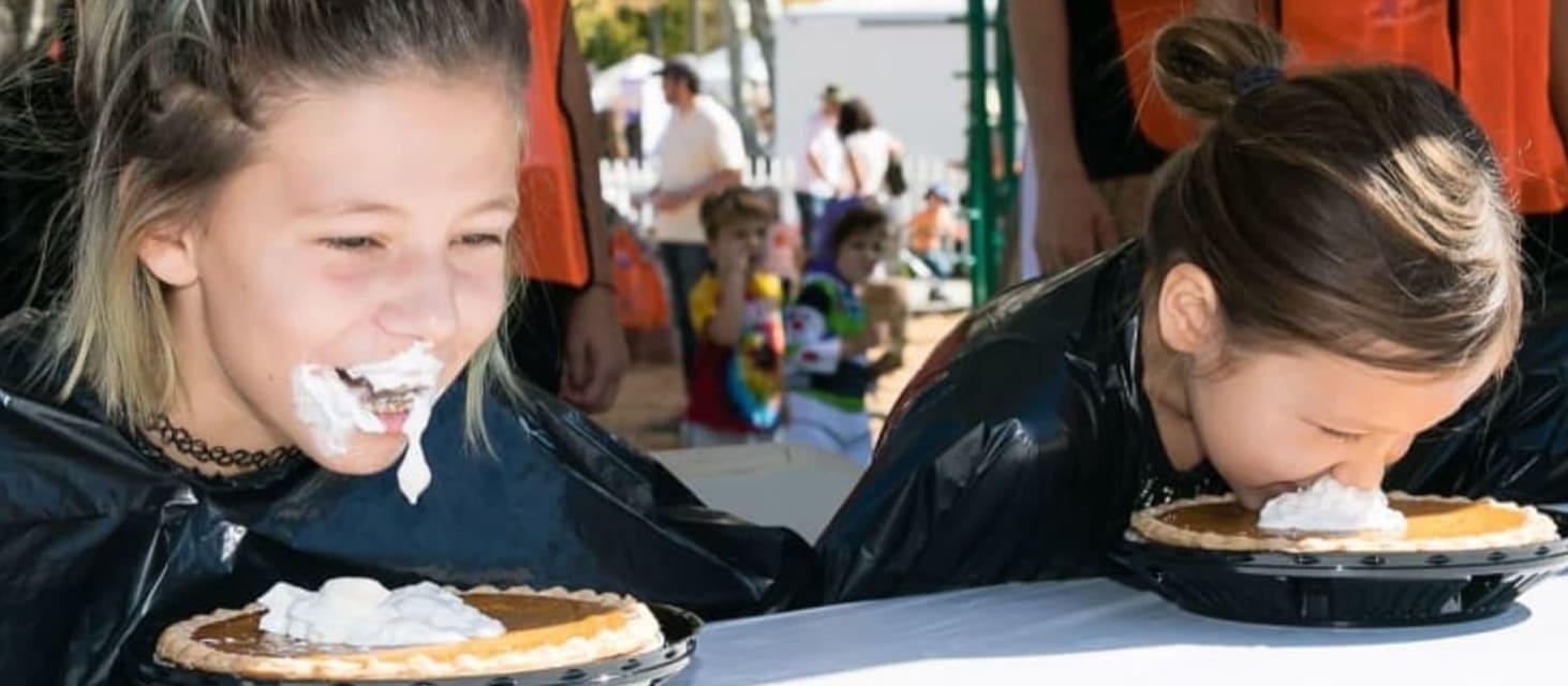 Pie-eating-w1024-w1920-w1574-w1462.jpg