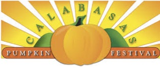 pumpkinlogojpg.jpg