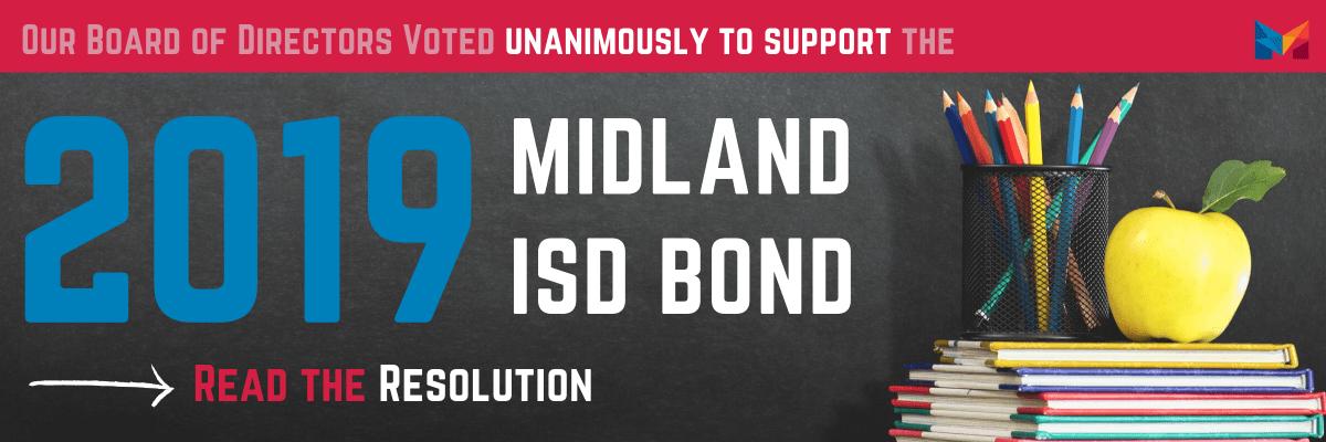 MISD-Bond-Webslider-(1)-w1200.png