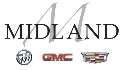 Midland Motors Logo J PEG 2016
