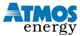 Atmos Energy - SMALL