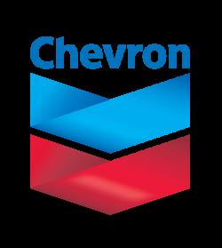 Chevron 1 (2)