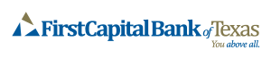 FirstCapital Bank-Wall