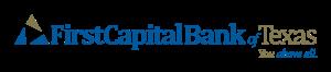 FirstCapital Bank-Wall