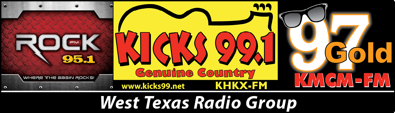 West Texas Radio Group