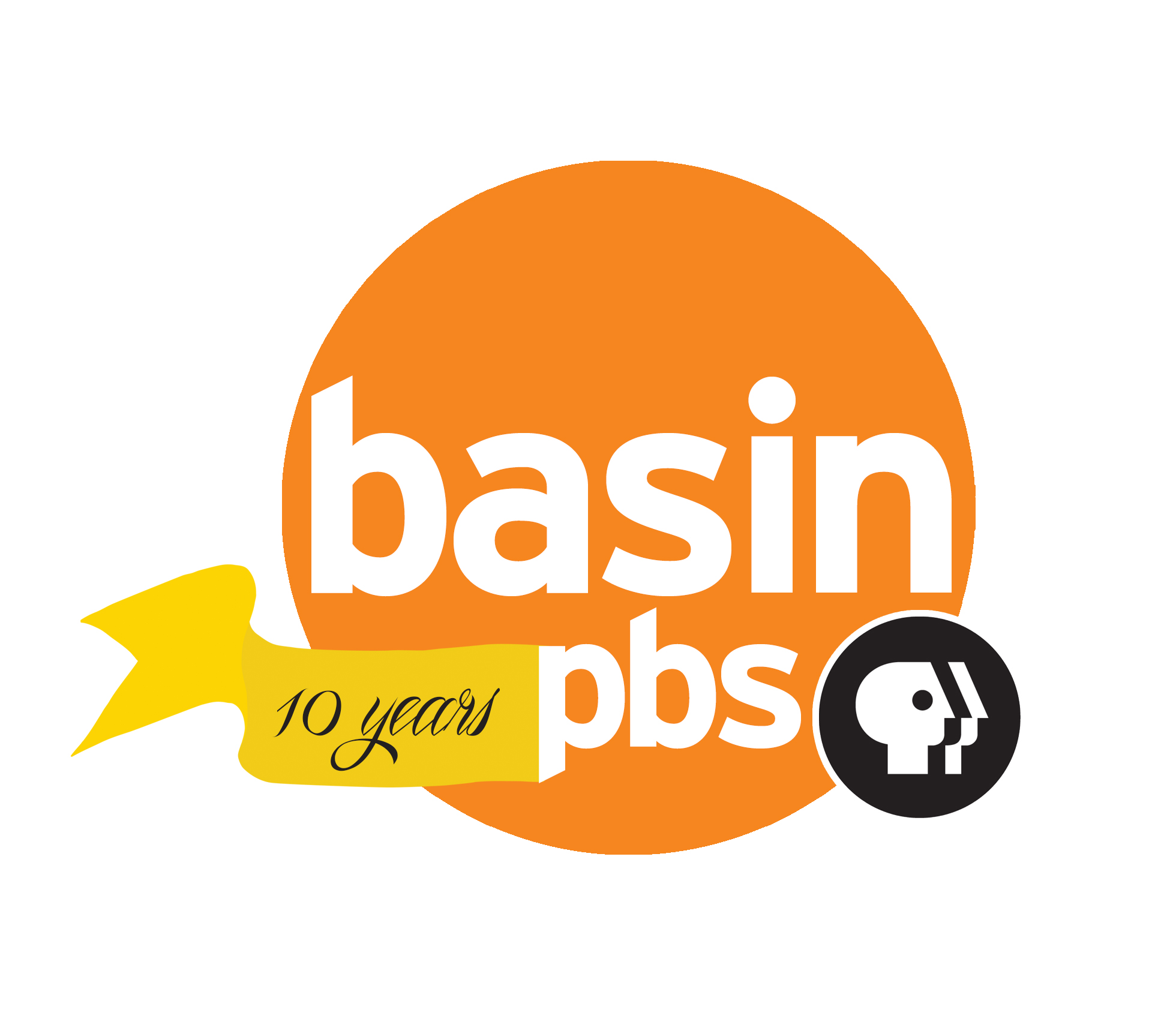 basin-pbs