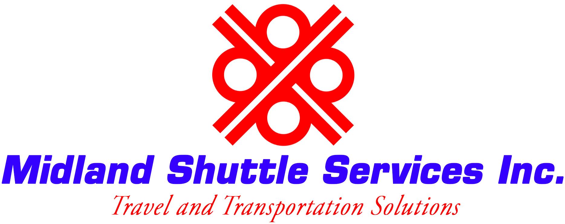 Midland Shuttle Services