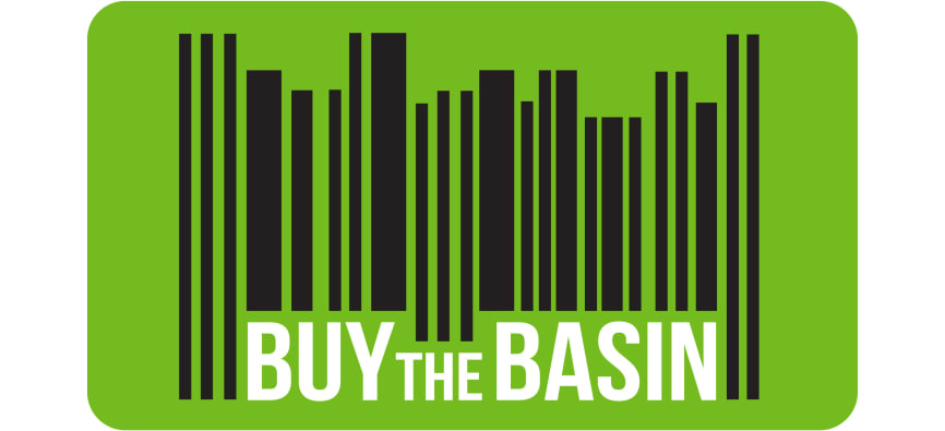 Buy the Basin Badge