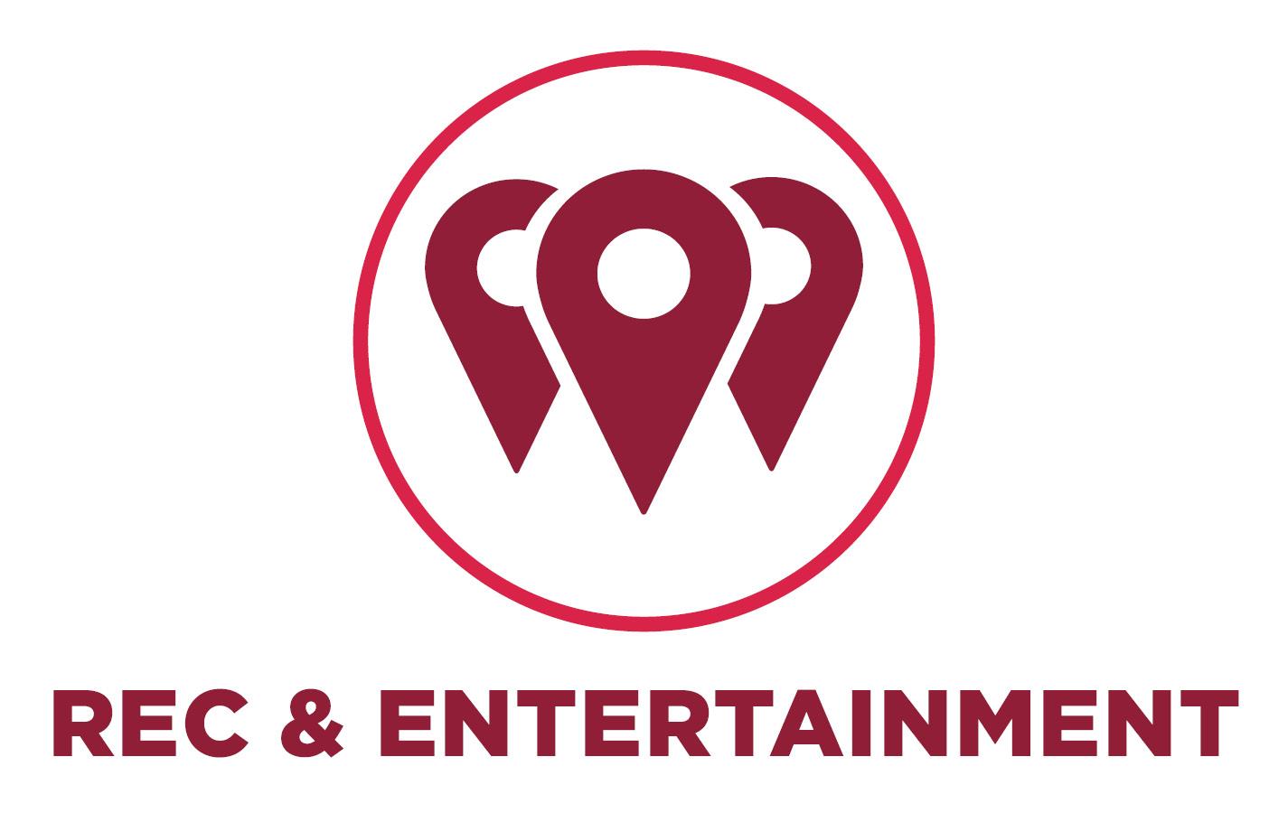 Rec & Entertainment