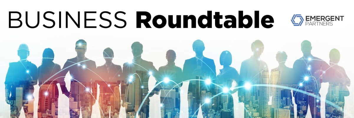 Business Roundtable - Midland Chamber of Commerce