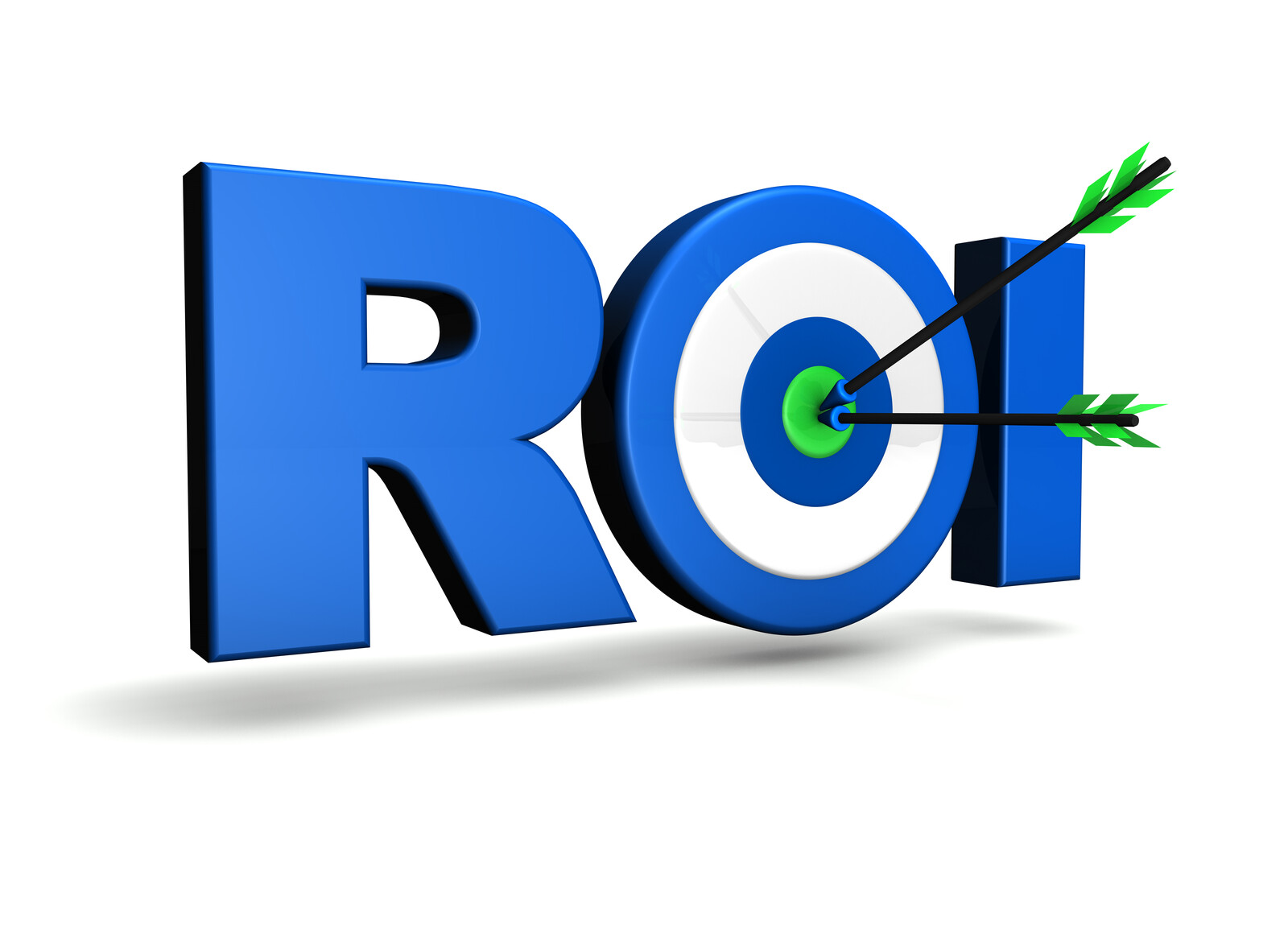 ROI-bullseye.jpg