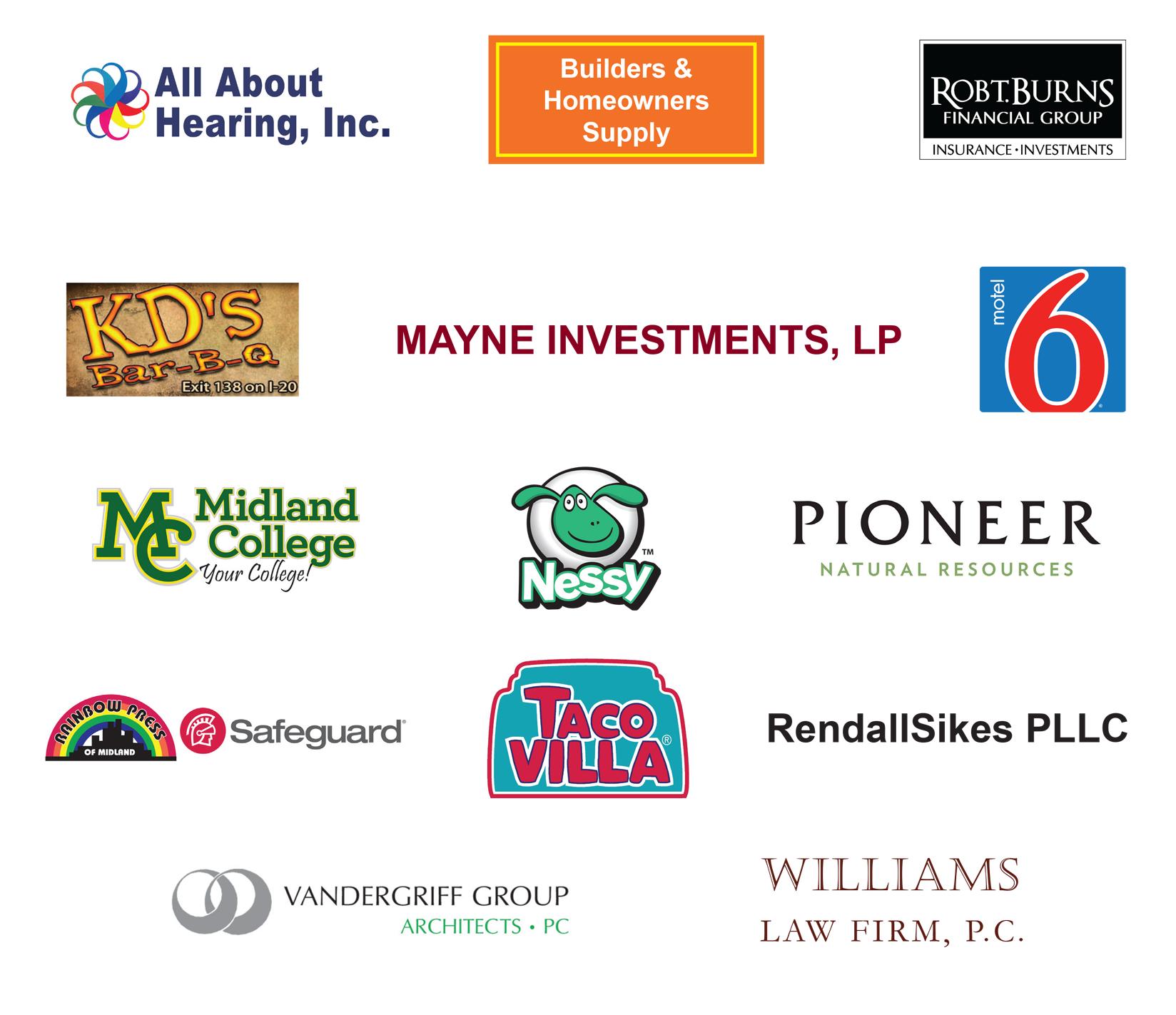 harveyadopt-participants-logos.png