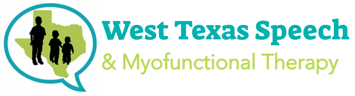 West Texas Speech & Myofunctional Therapy - Odessa, Texas