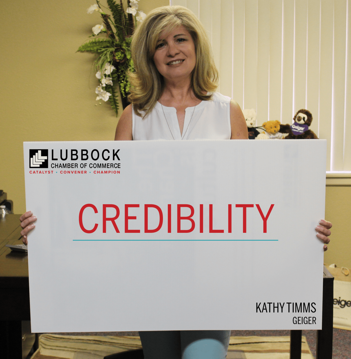 Kathy-Timms--Credibillity-w1200.png