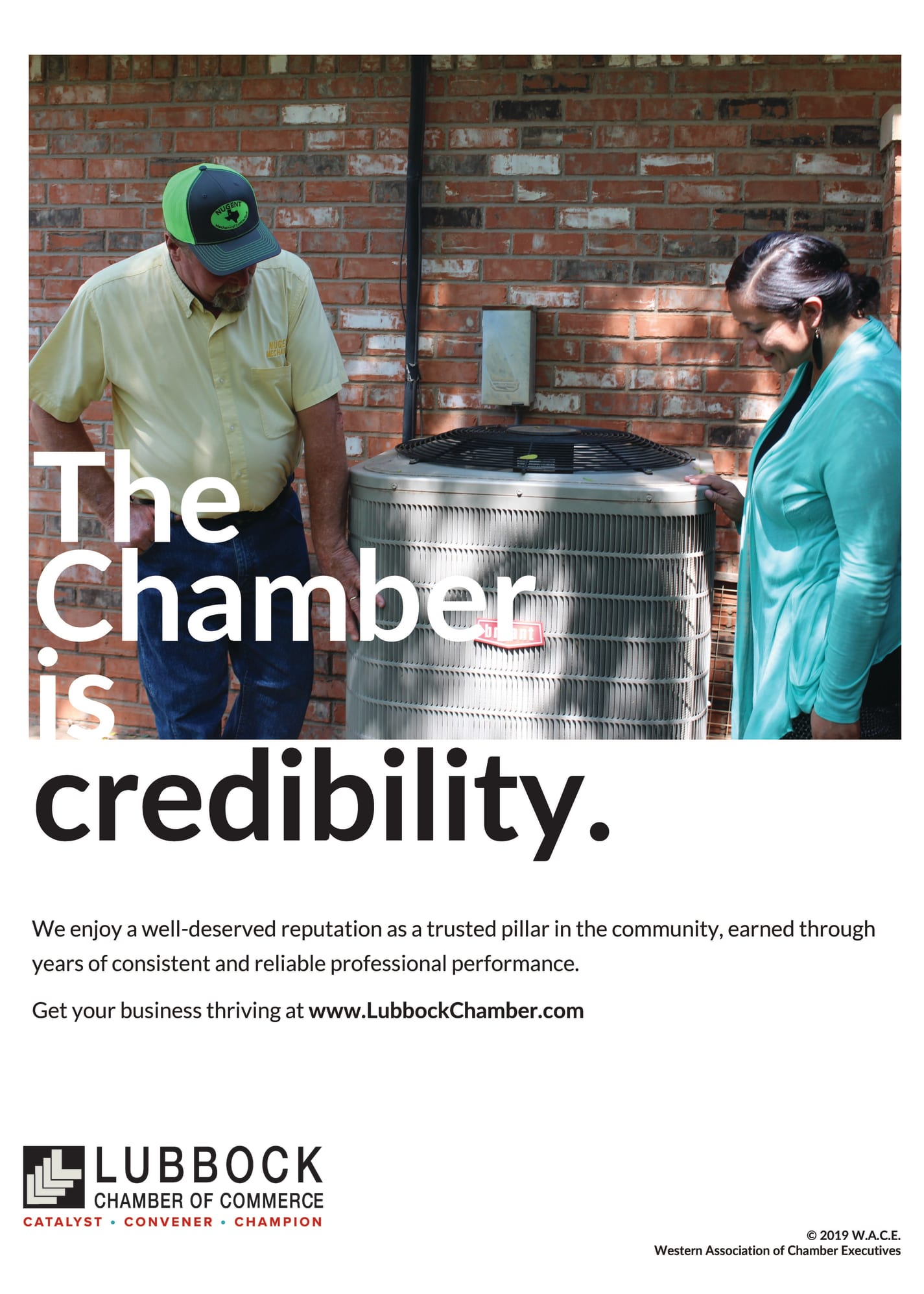 credibility--retreat-w1425.jpg