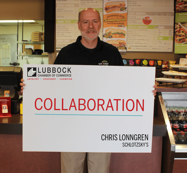 Collaboration-Graphic-Chris-Lonngren-w650.png