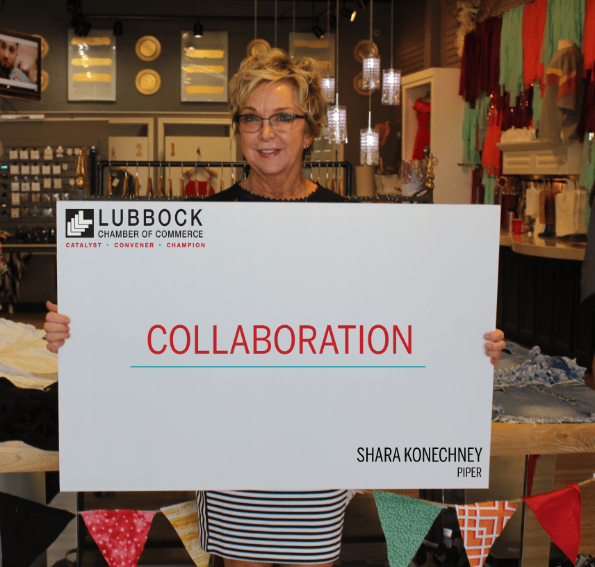 Collaboration-Graphic-Shara-Konechney-w856.png
