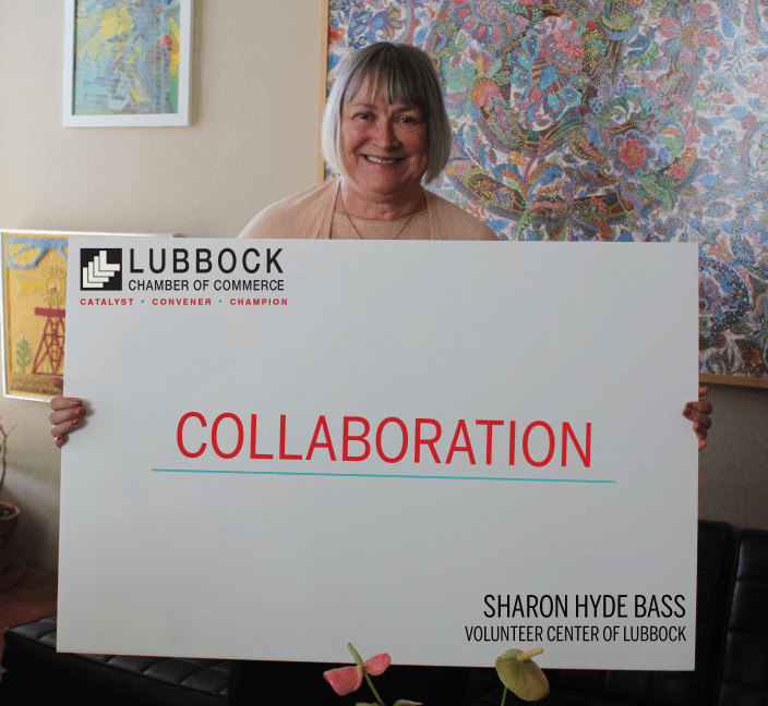 Collaboration-Graphic-Sharon-Bass-w704.png
