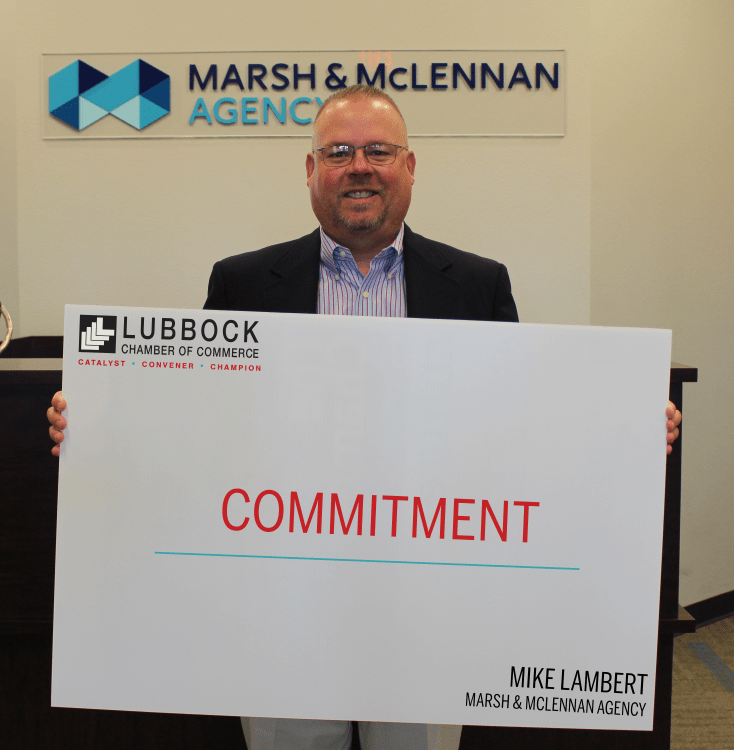 Commitment-Graphic-w734.png