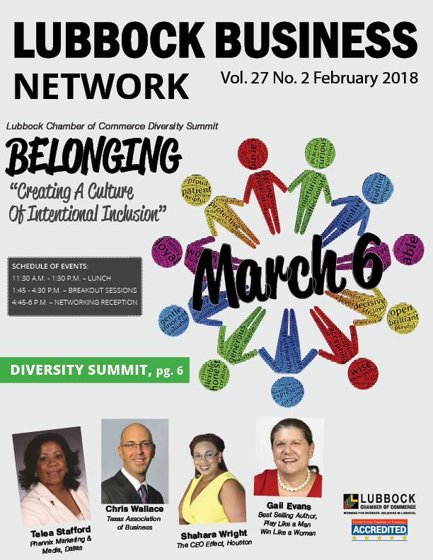 February-2018-Newsletter-cover.jpg