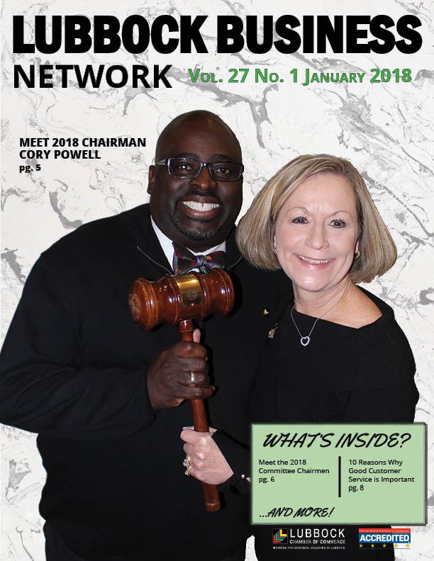 January-2018-Newsletter-Cover.jpg
