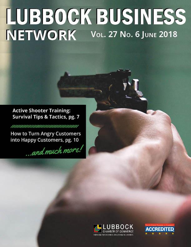 June-2018-Newsletter-cover.jpg
