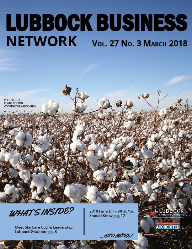 March--2018-Newsletter-cover.jpg