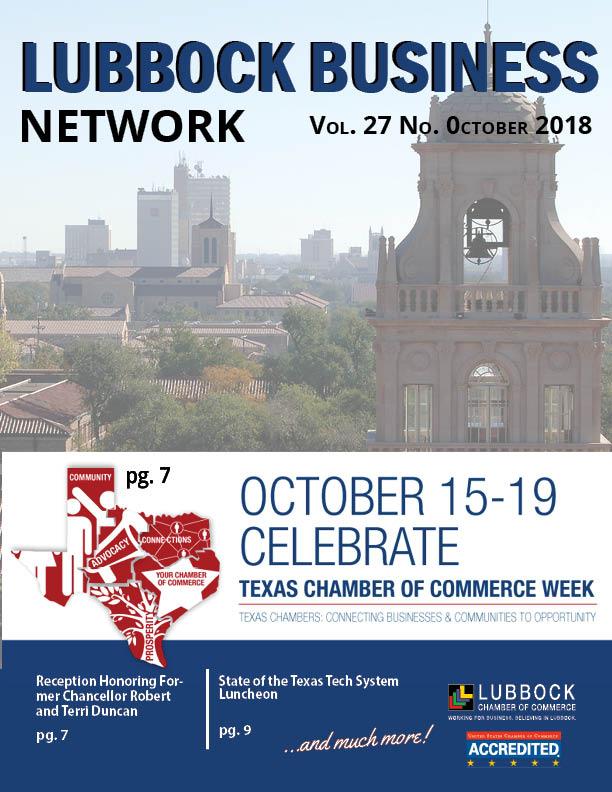 October-2018-Newsletter---cover.jpg