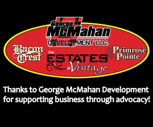 george-mcmahan-ad-on-lbk-biz-pages_rectangle.jpg