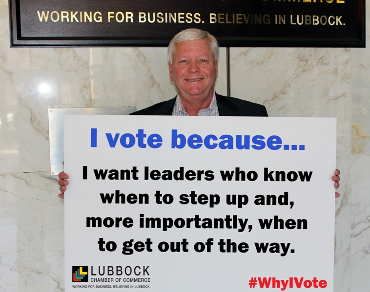Eddie-McBride_i-vote(1).jpg