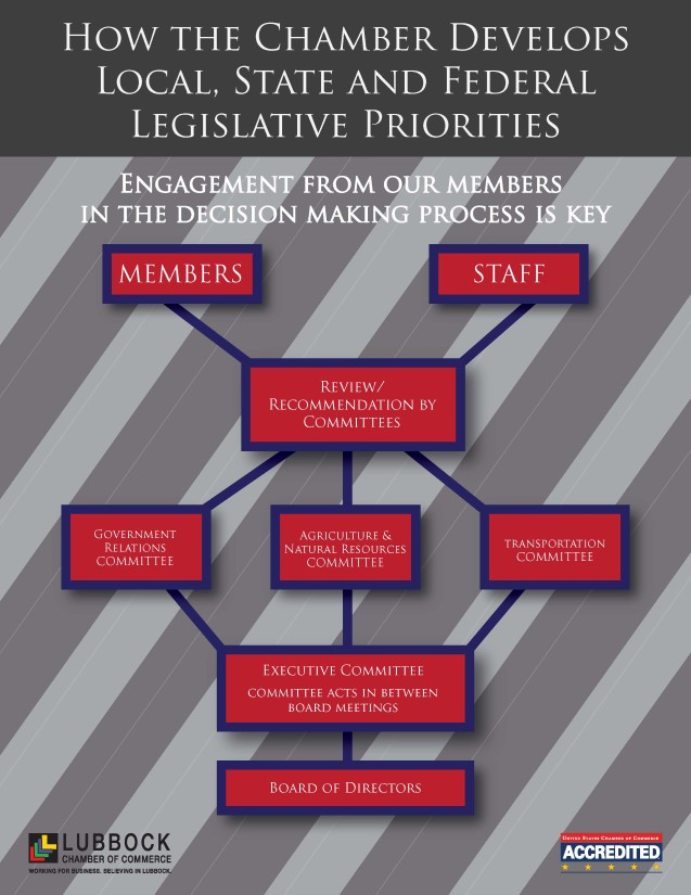 Legislative-Priorities-Graphic-Revised-w637.jpg