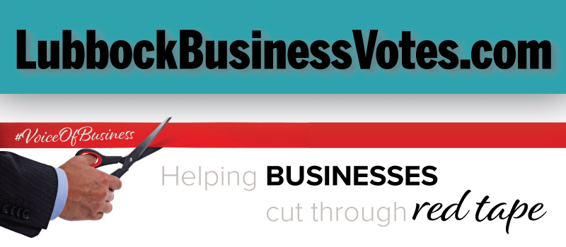 Lubbock-Business-Votes-Banner.jpg