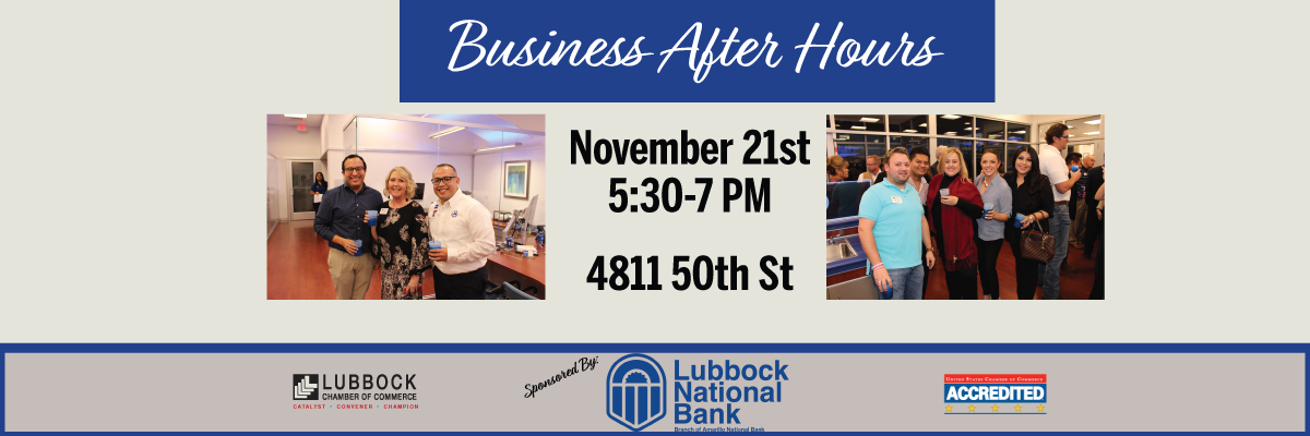 Lubbock-National-Bank-02.png
