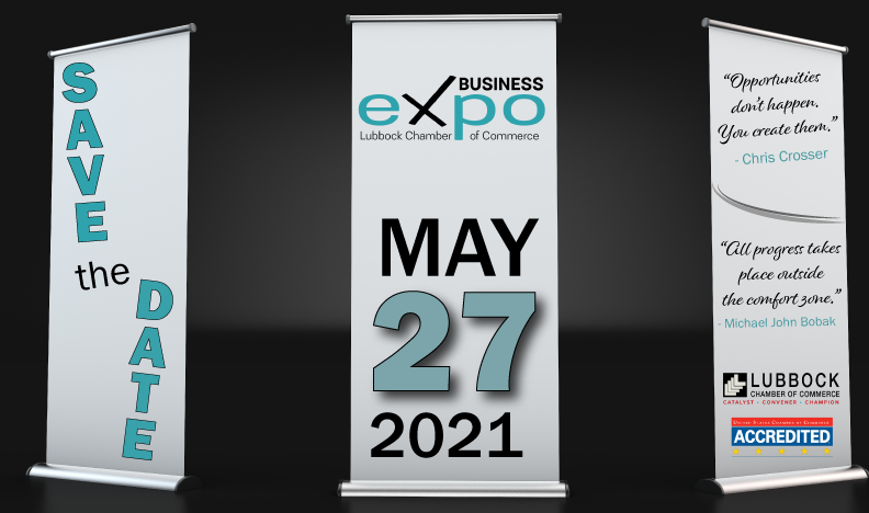 EXPO-WEB---SAVE-THE-DATE-2021.png