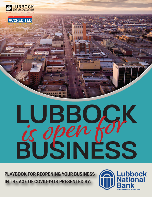 Lubbock-Open-for-Business-cover.png