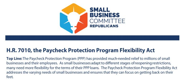 PPP-flex-act-graphic.JPG