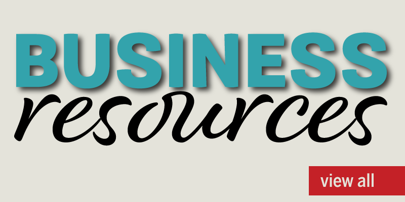 biz-resources---button.png