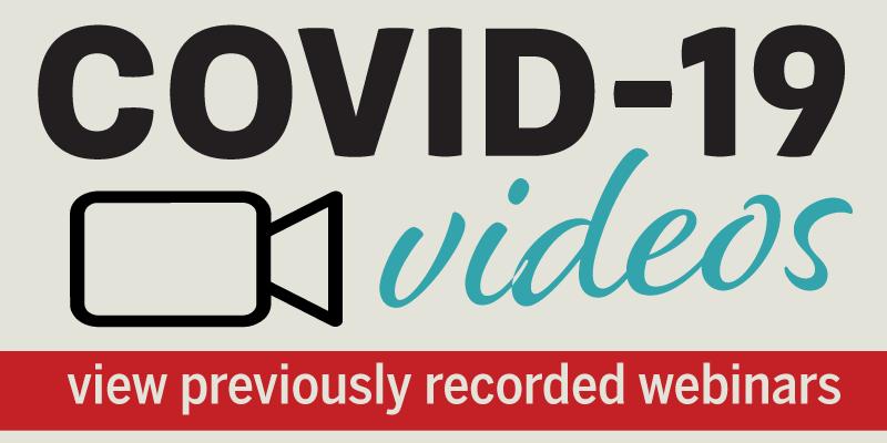 COVID-webinar---button.png