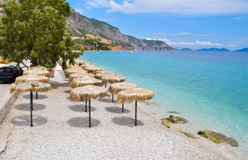 kinetta-beach.jpg