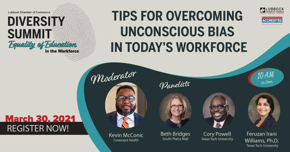 Overcoming-Unconcious-Bias---March-30.png