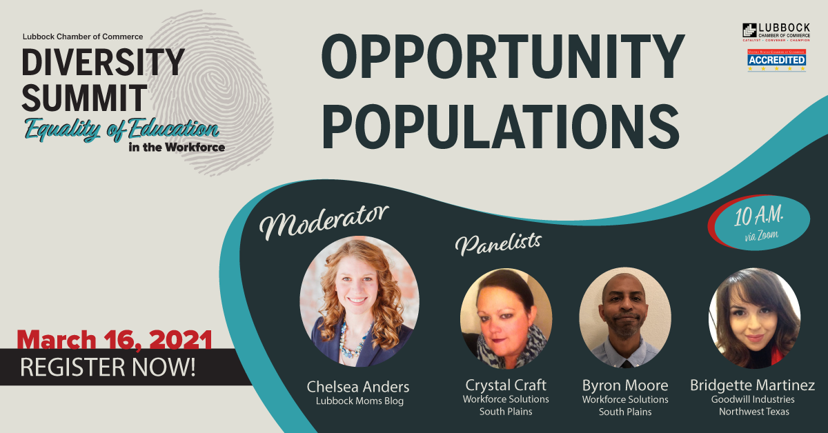 opportunity-populations-promo---march-16.png