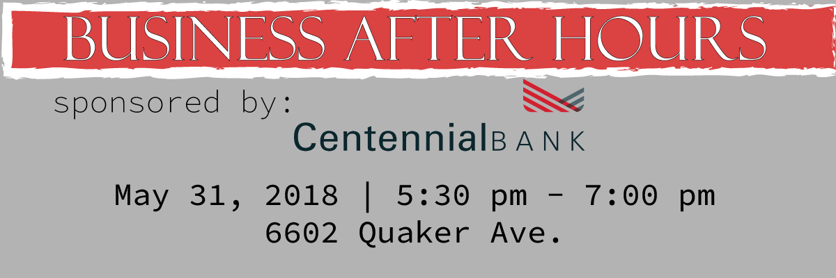 BAH---Centennial-Bank-----May-31.png