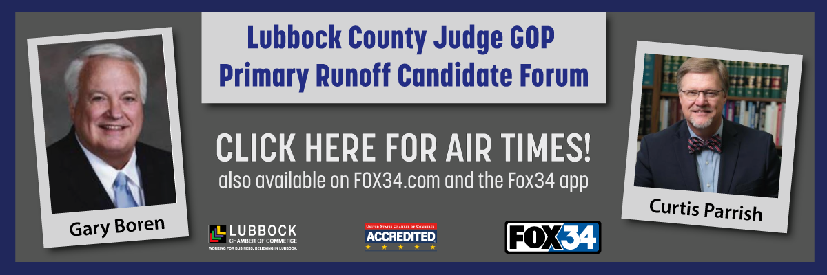 Candidate-Forum---County-Judge-runoff-web.png