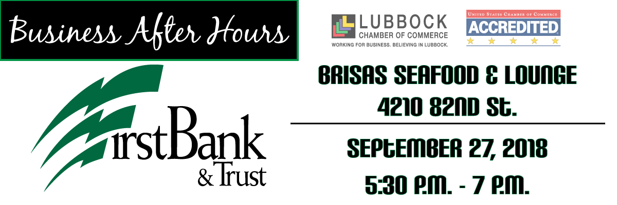 First-Bank-and-Trust-September-27.png