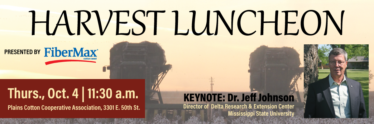 Harvest-Luncheon-2018-web.png