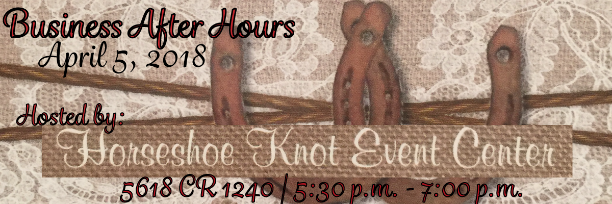 Horseshoe-Knot-BAH-April-5.png