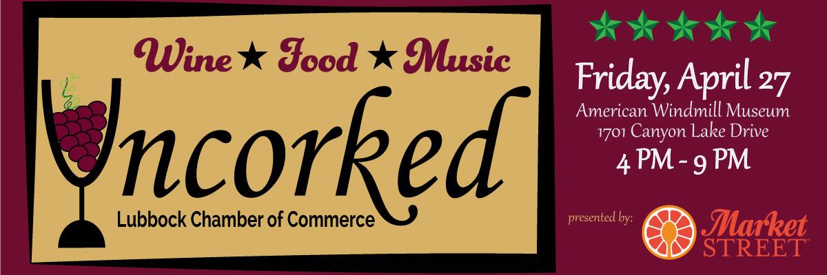 Lubbock-Uncorked-2018-banner-web.jpg