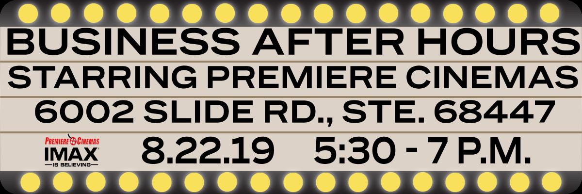 Premiere-Cinemas-Aug-22.png